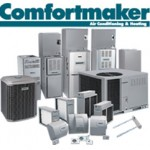Clearwater Air Conditioning