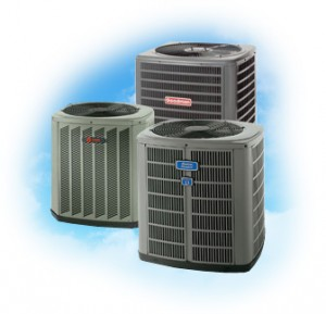 clearwater-air-conditioning-company
