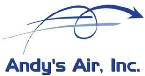 Andy's Air Inc: Serving Clearwater, Florida